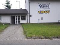 Pronájem komerčního objektu 250 m², Frenštát pod Radhoštěm