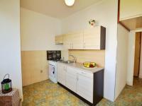 Prodej bytu 2+1 v osobním vlastnictví 55 m², Ostrava