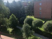 Prodej bytu 3+1 v osobním vlastnictví 87 m², Zlín