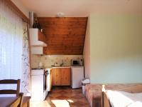 Pronájem bytu 1+kk v osobním vlastnictví 27 m², Kunčice pod Ondřejníkem