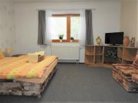 Prodej penzionu 120 m², Podhájska