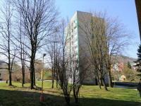 Prodej bytu Garsoniéra v družstevním vlastnictví 25 m², Kopřivnice