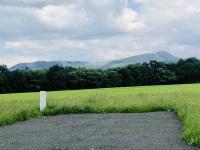 Prodej pozemku 916 m², Tichá