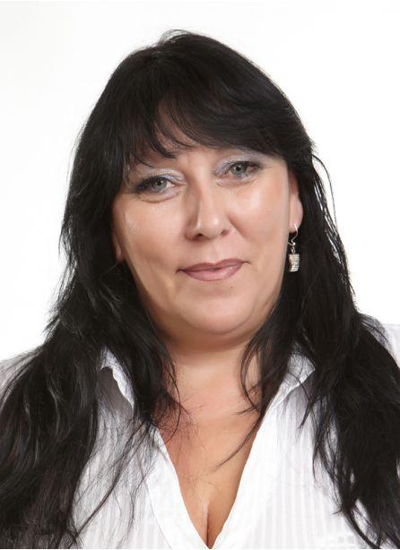Leden 2019 - Jitka Fröhlichová