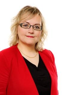 Duben 2019 - Jana Štefková