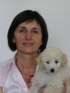 Irena Danihelková