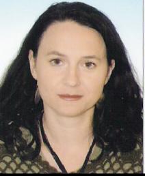 Fotografie makléře Martina Kommová