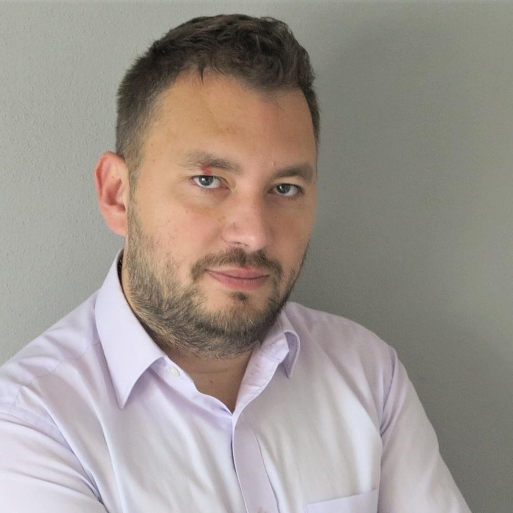 Jiří Čermák, MBA - RE/MAX A-City