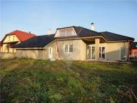 Prodej domu v osobním vlastnictví 260 m², Jindřichův Hradec