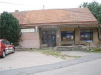 Prodej restaurace, 140 m2, Kuroslepy