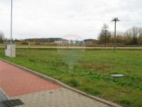 Prodej pozemku 1224 m², Nová Včelnice