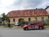 Prodej domu v osobním vlastnictví 1427 m², Jívoví