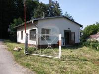 Prodej komerčního objektu 100 m², Kamenice nad Lipou