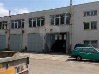 Prodej komerčního objektu 760 m², Kamenice nad Lipou