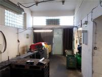 Prodej komerčního objektu 452 m², Kamenice nad Lipou