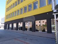 Pronájem obchodních prostor 341 m², České Budějovice