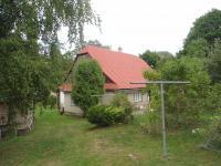 Prodej domu v osobním vlastnictví 80 m², Krásné