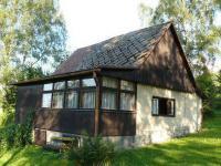 Prodej chaty / chalupy 70 m², Vyskytná
