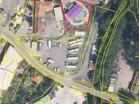 Prodej komerčního objektu 530 m², Pelhřimov