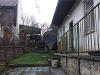 Prodej chaty / chalupy 100 m², Trpišovice