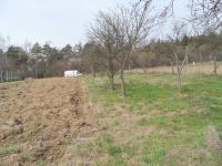Prodej pozemku 949 m², Příštpo