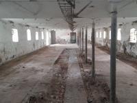 Pronájem komerčního objektu 7224 m², Batelov