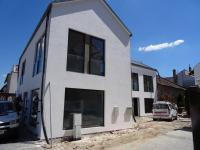 Pronájem obchodních prostor 240 m², Pelhřimov