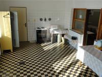 výdejna jídla- možný prostor pro podnikání  (Pronájem komerčního objektu 1166 m², Pelhřimov)