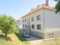 Prodej bytu 3+1 v družstevním vlastnictví 83 m², Biskupice-Pulkov