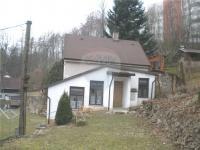 Prodej domu v osobním vlastnictví 80 m², Jihlava