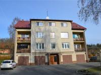 Prodej bytu 4+1 v družstevním vlastnictví 84 m², Krasíkovice