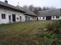 Prodej domu v osobním vlastnictví 200 m², Horní Cerekev