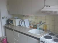 Prodej bytu 3+1 v družstevním vlastnictví 75 m², Kamenice nad Lipou