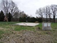 Prodej pozemku 855 m², Moraveč