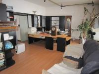 Prodej komerčního objektu 520 m², Třebíč
