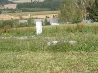 Prodej pozemku 982 m², Kožichovice