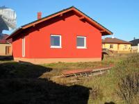 Prodej domu v osobním vlastnictví 74 m², Trnava