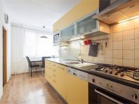 Prodej bytu 3+1 v osobním vlastnictví 66 m², Pelhřimov