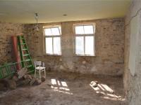 Prodej domu v osobním vlastnictví 130 m², Kamenice nad Lipou