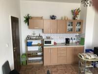 Prodej domu v osobním vlastnictví 120 m², Jaroměřice nad Rokytnou
