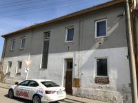 Prodej komerčního objektu 308 m², Jaroměřice nad Rokytnou