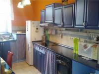 Prodej bytu 2+kk v družstevním vlastnictví 47 m², Nová Včelnice