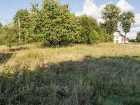 Prodej pozemku 4253 m², Nový Bor