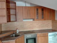 Pronájem bytu 2+kk v osobním vlastnictví 40 m², Humpolec