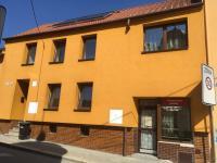 Prodej domu v osobním vlastnictví 188 m², Třebíč