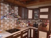Prodej domu v osobním vlastnictví 120 m², Rantířov