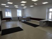 Pronájem obchodních prostor 70 m², Pacov