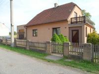 Prodej domu v osobním vlastnictví 460 m², Dolní Heřmanice
