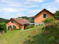 Prodej domu v osobním vlastnictví 100 m², Zajíčkov