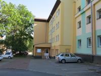 Prodej bytu 4+kk v osobním vlastnictví 103 m², Jihlava